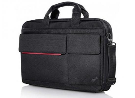 Lenovo ThinkPad Professional Topload Case Up to 15.6