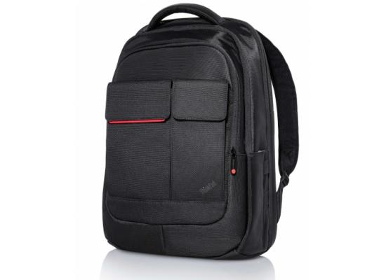Lenovo ThinkPad Professional Backpack Up To 15.6""