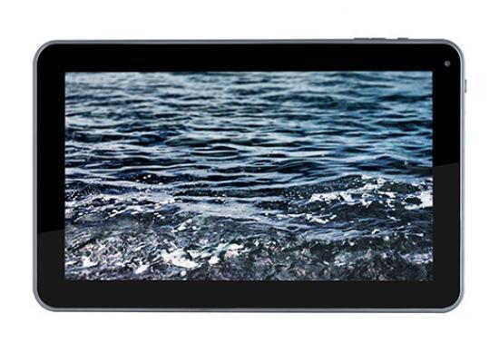 "Quantum Q-Wave 781NS 7.85"" Android 3G Dual SIM"
