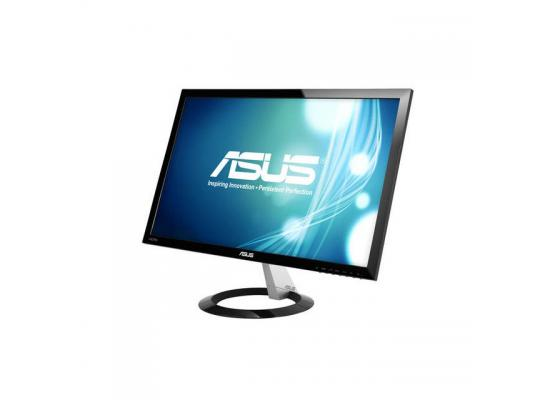 """Asus VX238H 23"""" FHD 1ms HDMI LED , w/ Speakers"""