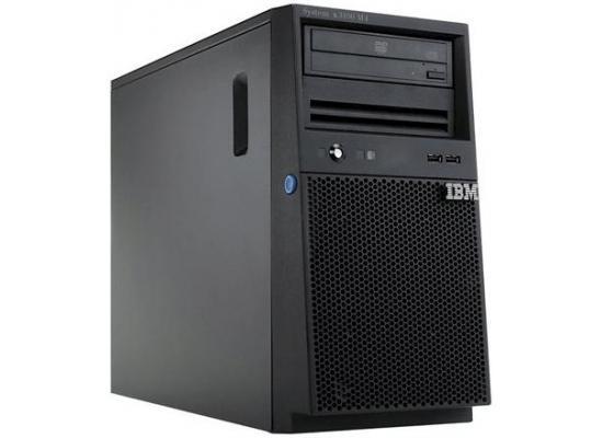 IBM Server System x3100 M4