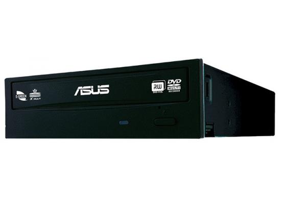 Asus Internal DVD Writer DRW-24D3ST SATA