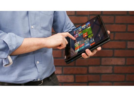 Lenovo ThinkPad Yoga 14 NEW 5Gen Core I7 Broadwell