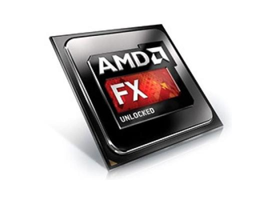 AMD FX-9590 Eight-Core Processor 4.7GHz  AM3+