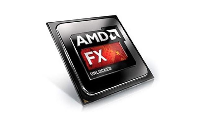 AMD FX-9370 Eight-Core Processor 4.4GHz  AM3+