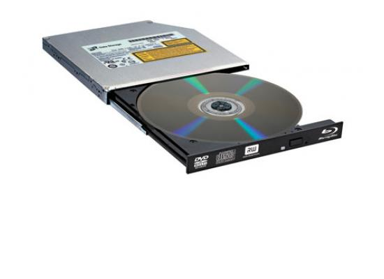 LG Electronics 6X SATA Slim Blu-ray for Notebooks