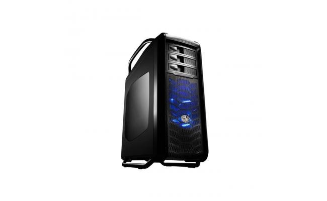 Cooler Master Cosmos SE - Full Tower Computer Case