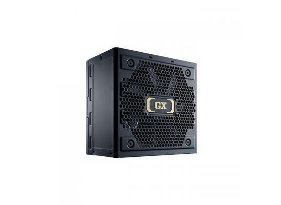 Cooler Master GXII 750W 80 PLUS Bronze