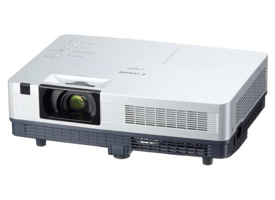 Canon LV-7297A XGA LCD Projector 2600 ANSI Lumens