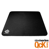 SteelSeries 63008SS QcK heavy Mouse Pad - OEM