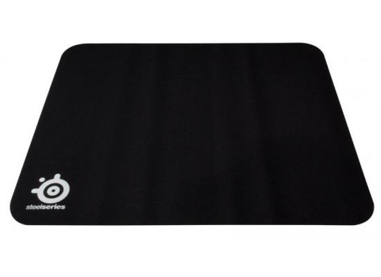 SteelSeries 63010 QcK Mass Mouse Pad ( Black )