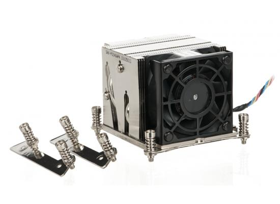 Supermicro SNK-P0048AP4 CPU Heatsink For LGA2011
