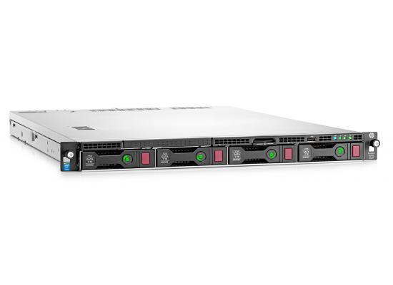 HP ProLiant DL60 Gen9 E5-2603v4 Rack Server