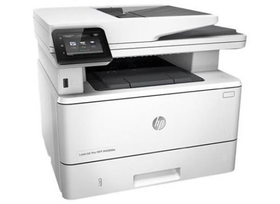 HP LaserJet Pro 400 M426DW MFP Monochrome