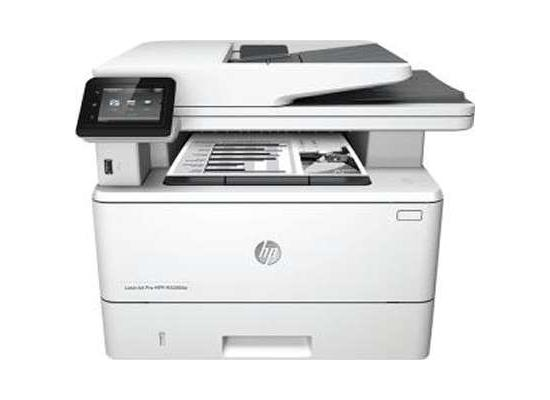 HP LaserJet Pro 400 M426FDW MFP Monochrome