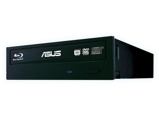 Asus BW-16D1HT 16X Blu-Ray Internal Writer , Box