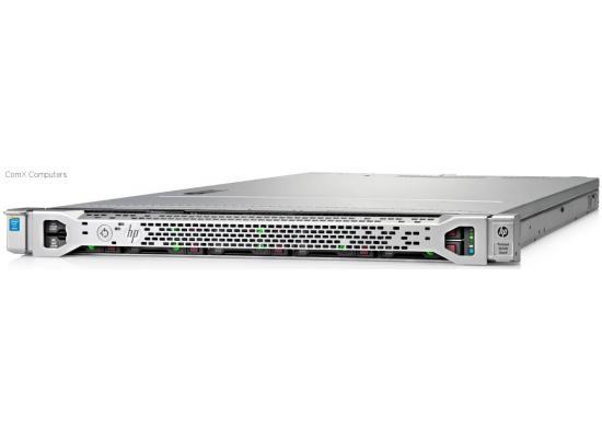 HP ProLiant DL160 Gen9 E5-2609v3 Rack Server