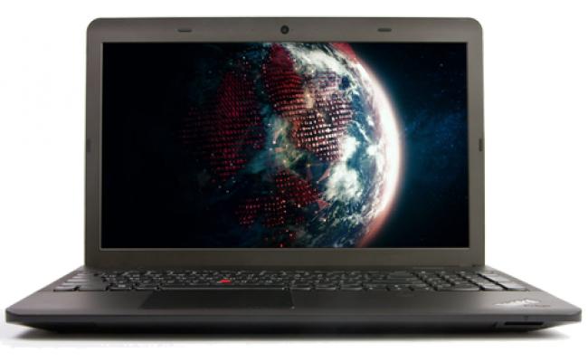 Lenovo ThinkPad Edge E531 Core i7