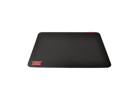 Zowie Gear G-TF Speed Version Mouse Pad