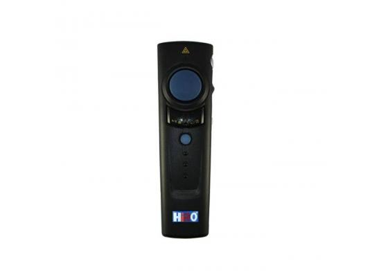 HiRO 3-in-1 Presenter w/ Laser Pointer & Wireless Mouse