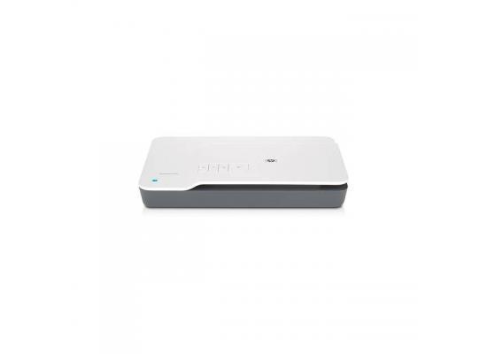 HP Scanjet G3110  Up to 4800 dpi 48bit USB