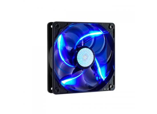 Cooler Master R4-L2R-20AC-GP 120mm Blue LED