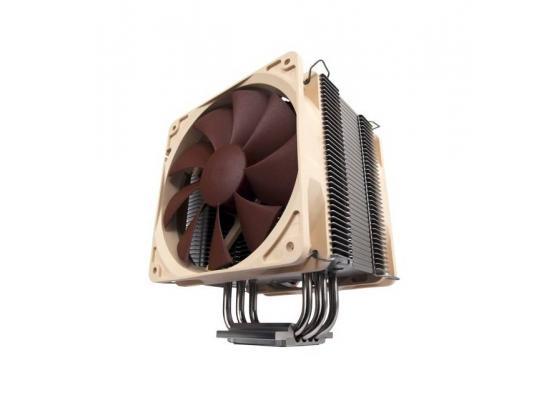 Noctua NH-U12P SE2 120mm CPU Cooler