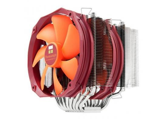 Thermalright SILVER ARROW IB-E EXTREME Cooler