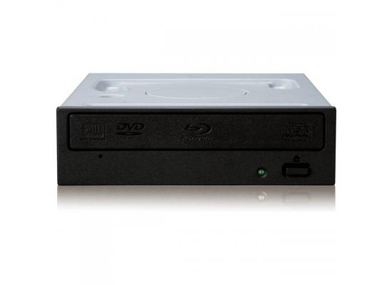 Pioneer 16X SATA Blu-ray Internal Writer Drive, Bulk