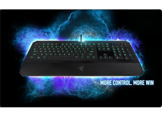 RAZER DeathStalker USB Gaming Keyboard