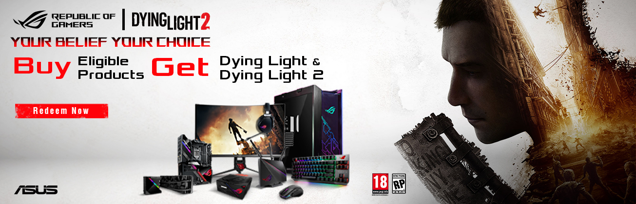 Dying-Light-Game-Bundle-Promotion-asus-citycenter