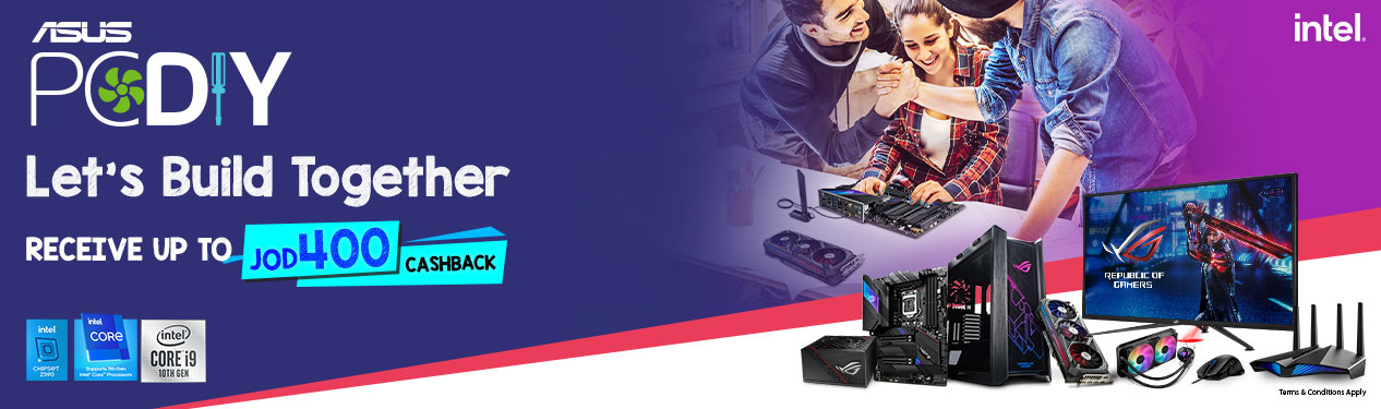 asus-banner-opt